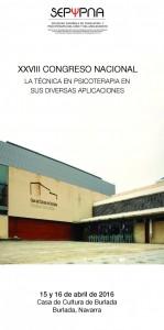 2015-04-14-XXVIII-sepypna-congreso-nacional-burlada_Página_2-768x1544
