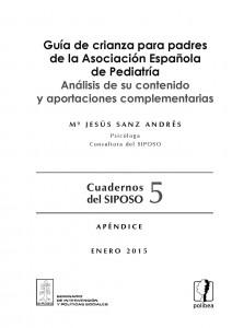 APENDICE_CUADERNO-5_DEF