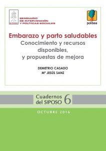 cuaderno-6-definitivo-1