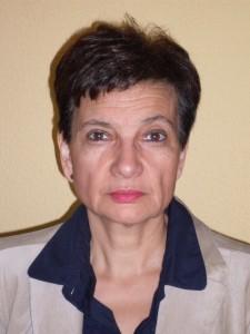E.Mollejo