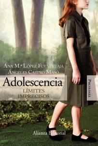 adolescencia limites imprecisos