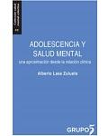 adolescencia-y-salud-mental