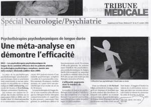article-tribune-medicale