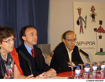 Congreso de Almagro