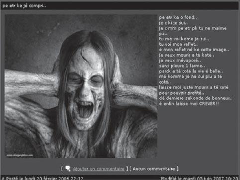imagen-68