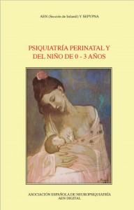 psiquiatria perinatal y del niño de 0 a 3 años