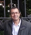 Suárez Santos